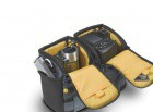 Фото  Сумка Kata P/V Case Black Hybrid-531DL (KT DL-H-531-B)