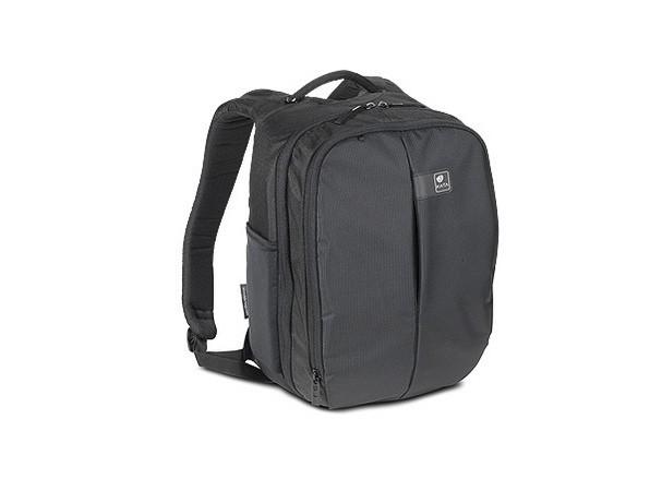 Купить -  Рюкзак Kata Backpack GearPack-80 DL (KT DL-GP-80)