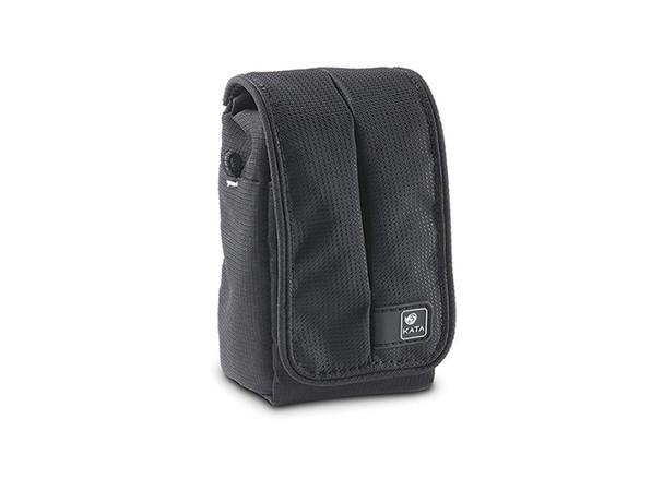 Купить -  Сумка Kata Digital Flap-Pouch DF-408 DL (KT DL-DF-408)