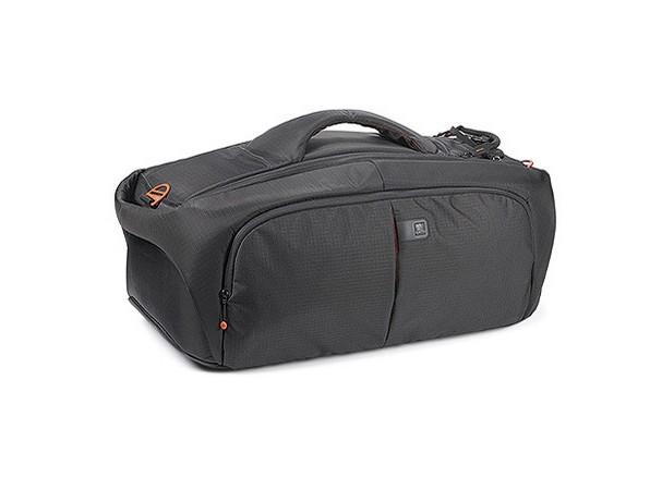 Купить -  Сумка-кейс Kata HDV Case CC-191 PL (KT PL-CC-191)