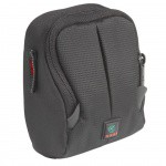 Фото -  Чехол Kata Digital Pouch DP-415 (KT DP-415)