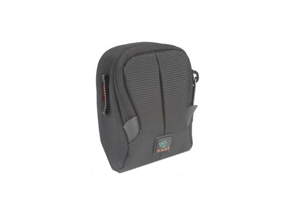 Купить -  Чехол Kata Digital Pouch DP-407 (KT DP-407)