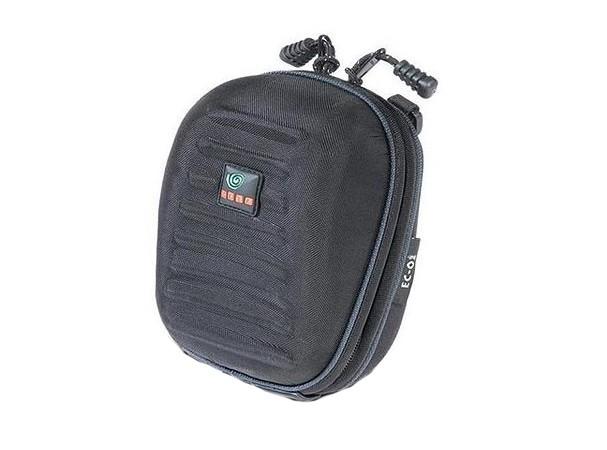 Купить -  Кофр-сумка Kata GDC CAMERA POUCH-02 (KT EC-02)
