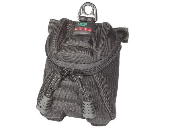 Купить -  Кофр-сумка Kata GDC Small Camera Case C-52 (KT C-52)