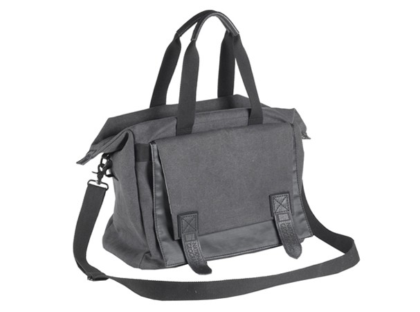 Купить -  Сумка National Geographic Large Tote Bag (NG W8240)