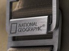 Фото  Сумка National Geographic Medium Messenger (NG P2130)