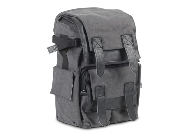 Купить -  Рюкзак National Geographic Medium Rucksack (NG W5071)