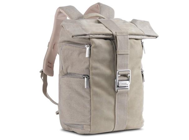 Купить -  Рюкзак National Geographic Medium Backpack (NG P5090)