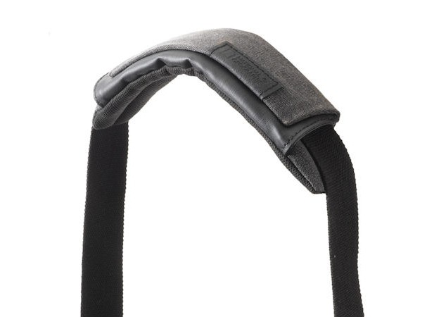 Купить -  Подкладка National Geographic Shoulder Pad (NG W7300)