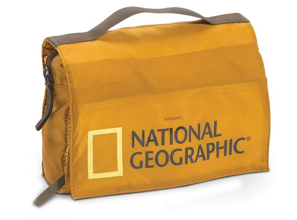 Купить -  Органайзер National Geographic Utility Kit NG A9200 (NG A9200)