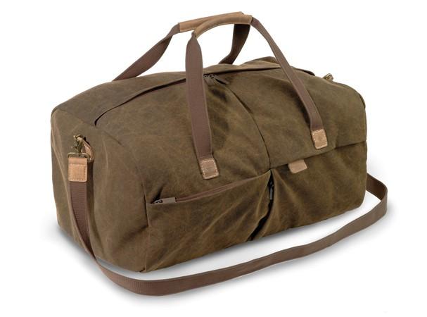 Купить -  National Geographic Medium Duffle Bag NG A6120 (NG A6120)