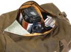 Фото  National Geographic Medium Duffle Bag NG A6120 (NG A6120)