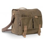 Фото -  Сумка National Geographic Medium Satchel NG A2560 (NG A2560)