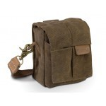Фото -  Сумка National Geographic Vertical Pouch NG A1212 (NG A1212)