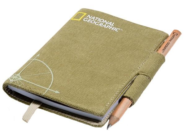 Купить -  National Geographic Travel Log NG 9000 (NG 9000)