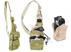 Фото  Сумка National Geographic Small Sling Bag NG 4568 (NG 4568)