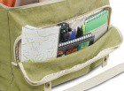 Фото  Сумка National Geographic Large Shoulder Bag NG 2478 (NG 2478)