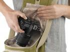 Фото  Сумка National Geographic Small Shoulder Bag (NG 2344)