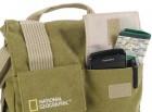 Фото  Сумка National Geographic Slim Shoulder Bag (NG 2300)