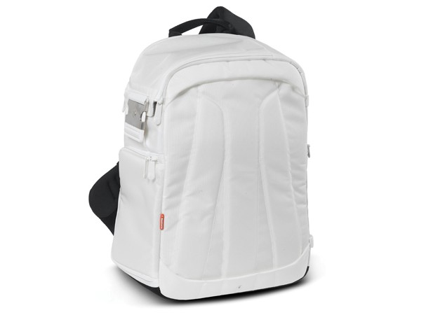 Купить -  Рюкзак Manfrotto AGILE VII SLING WHITE (MB SS390-7SW)