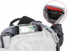 Фото  Рюкзак Manfrotto AGILE V SLING BAG WHITE (MB SS390-5SW)