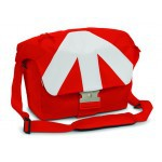 Фото -  Сумка Manfrotto UNICA III MESSENGER RED STILE (MB SM390-3RW)