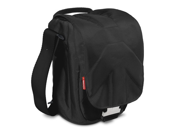Купить -  Сумка Manfrotto SOLO VI HOLSTER BLACK STILE c. (MB SH-6BB)