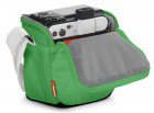 Фото  Сумка Manfrotto SOLO I HOLSTER DESIGNER GREEN (MB SH-1BG)