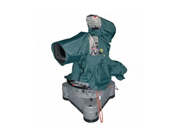 Купить -  Чехол от дождя Кata Studio RC; Outdoor Rain Cover (KT VA-862)