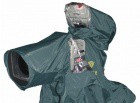 Фото  Чехол от дождя Кata Studio RC; Outdoor Rain Cover (KT VA-862)