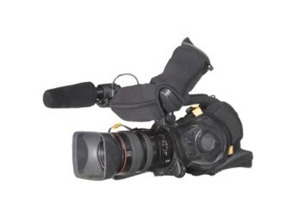 Купить -  Чехол Кata DV/HDV Guard-53 DVG-53 (KT VA-605-53)
