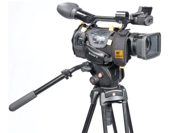 Купить -  Чехол Кata DV/HDV Guard-52 DVG-52 (KT VA-605-52)