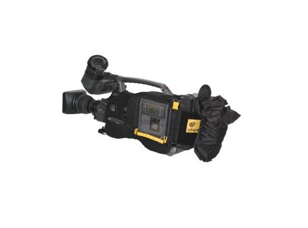 Купить -  Чехол Кata Camcorder Glove CG-9 (KT VA-601-9)