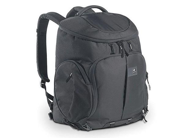 Купить -  Рюкзак Backpack B Owl-272 DL (KT DL-O-272-B)