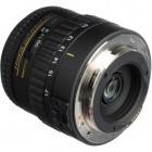 Фото  Tokina AT-X DX NH 10-17mm f/3.5-4.5 Fisheye (Full Frame) (Canon)