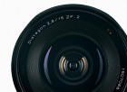 Фото ZEISS  Distagon T* 2,8/15 ZF.2 - объектив с байонетом Nikon