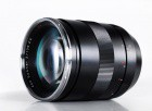 Фото ZEISS  ZEISS Apo Sonnar T* 2/135 ZE - объектив с байонетом Canon