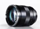 Фото  Carl Zeiss Apo-Sonnar T* 2/135 ZE - объектив с байонетом Canon, официальная гарантия 3 года !!! + В подарок профессиональный светофильтр RODENSTOCK !!!