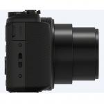 Фото Sony Sony DSC-HX50 (DSCHX50B.RU3)
