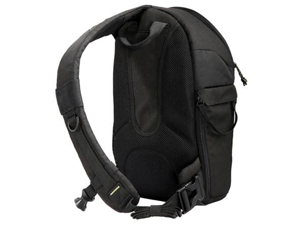 Рюкзак vanguard 47 рюкзак школьный 4-8 класс