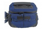 Фото  Сумка Domke F-903 SMALL BAG - NAVY (707-40N)