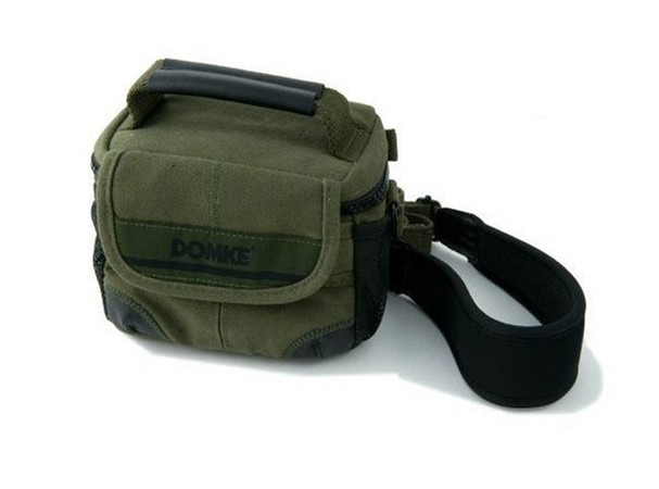 Купить -  Сумка Domke F-903 SMALL BAG - OLIVE (707-40D)
