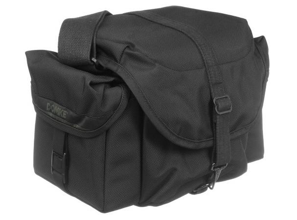 Купить -  Сумка DOMKE J-SERIES BAG/J-3 (700-J3B)