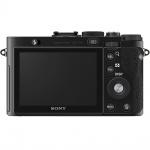 Фото Sony Sony DSC-RX1R (DSCRX1R.CE3)