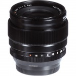 Фото Fujifilm Fujifilm XF 23mm F1.4 R