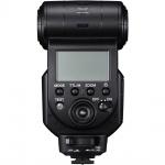 Фото Sony Sony HVL-F43M (HVLF43M.CEC)