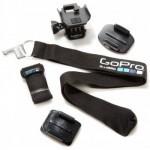 Фото -  Набор Wi-Fi Remote Mounting Kit (AWRMK-001)