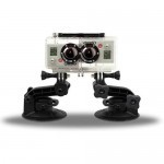 Фото -  3D HERO System (AHD3D-001)