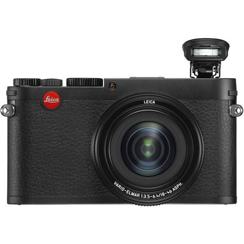 Купить -  Leica X Vario