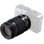 Фото Fujifilm Fujifilm XF 55-200mm F3.5-4.8 R LM OIS